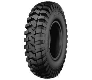 Petlas Tyres Pakistan Agri Tyre NT3