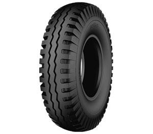 Petlas Tyres Pakistan Agri Tyre NT30