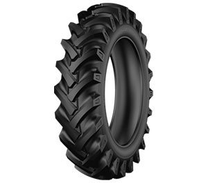 Petlas Tyres Pakistan Agri Tyre TA300