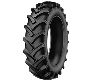 Petlas Tyres Pakistan Agri Tyre TA60