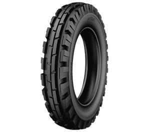 Petlas Tyres Pakistan Agri Tyre TD16