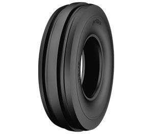 Petlas Tyres Pakistan Agri Tyre TD17