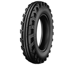 Petlas Tyres Pakistan Agri Tyre TD25