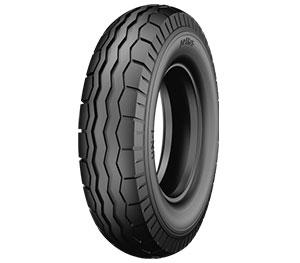 Petlas Tyres Pakistan Agri Tyre UN1