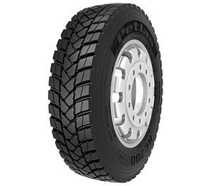 Petlas Tyres Pakistan Truck & Bus Tyre RC700