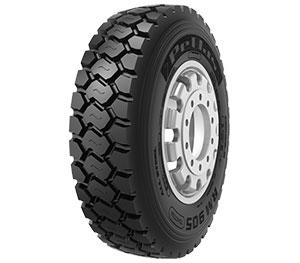 Petlas Tyres Pakistan Truck & Bus Tyre RM905
