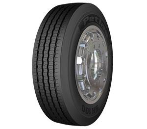 Petlas Tyres Pakistan Truck & Bus Tyre SH100
