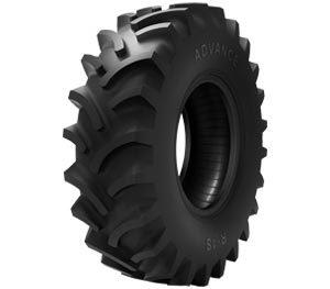 Advance Tyres Pakistan Agri Tyre R1S