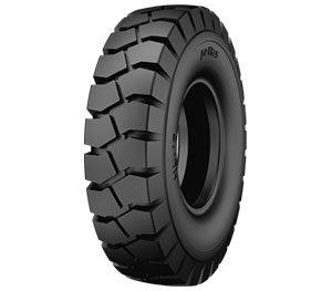 Petlas Tyres Pakistan Forklift Tyre HL10