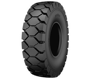 Petlas Tyres Pakistan Forklift Tyre HL40