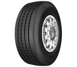Petlas Tyres Pakistan Truck & Bus Tyre SZ300