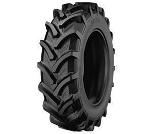 Petlas Tyres Pakistan Agri Tyre TA110