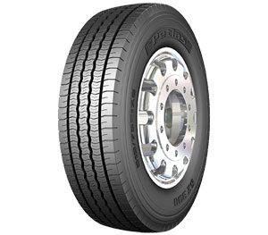 SZ300-TBR-Petlas-Tyres-Pakistan