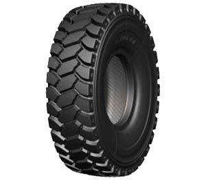 Advance Tyres Pakistan Radial OTR Tyre GLR04