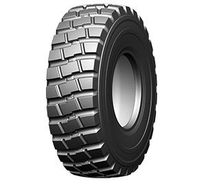 Advance Tyres Pakistan Radial OTR Tyre GLR02