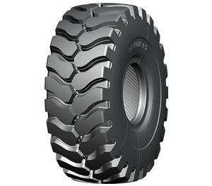Advance Tyres Pakistan Radial OTR Tyre GLR08