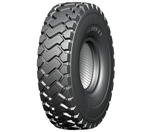Advance Tyres Pakistan Radial OTR Tyre GLR09