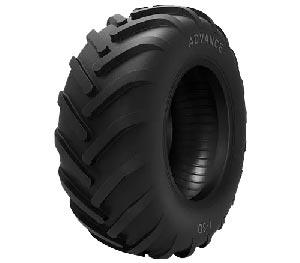 I-3D - Malik Trading Co. - Advance Tyres Pakistan